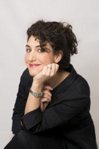 Roberta Punzi